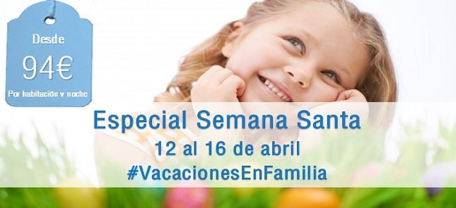 semana-santa-en-familia-desde-94€-en-media-pension
